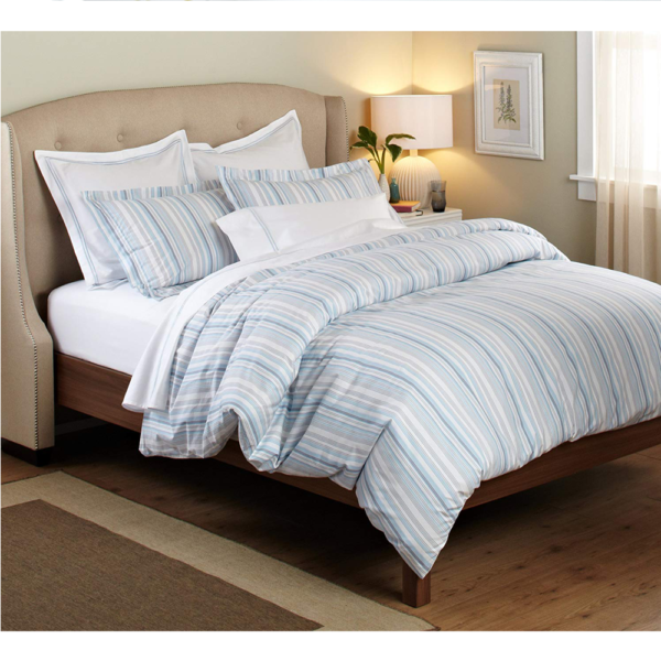 Oyatextile: manufactured & exporter in Turkey