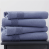 Oyatextile: waffle towels manufactured in Turkey