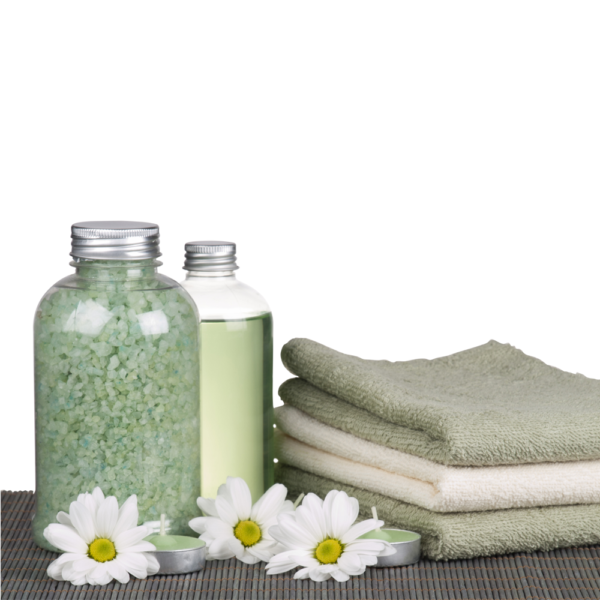 Oyatextile: organic towels manufactured in Turkey