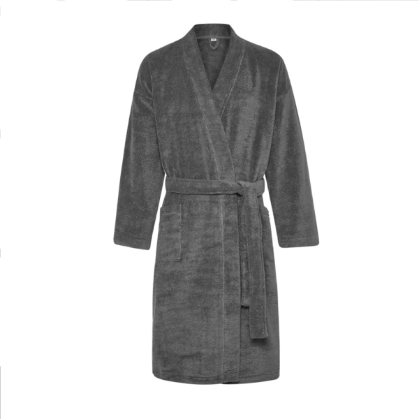Oyatextile: Terry Bathrobes manufactured in Turkey