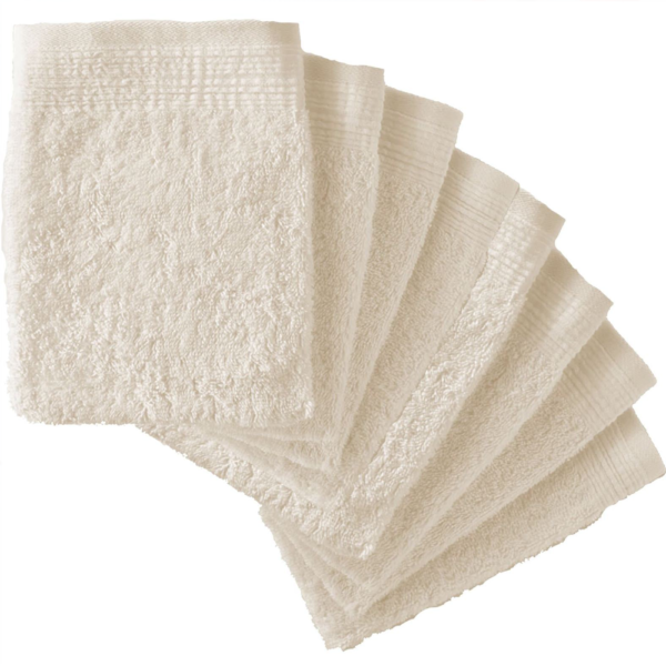 Oyatextile: Bath mitt manufactured & exporter in Turkey