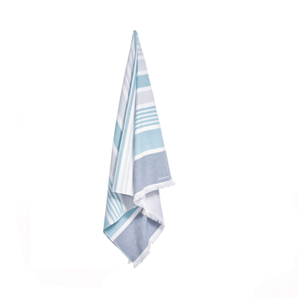 Oyatextile: SPA Pestemals towels manufactured in Turkey