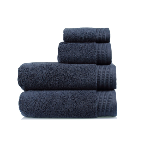 Oyatextile: Microcotton towels manufactured in Turkey
