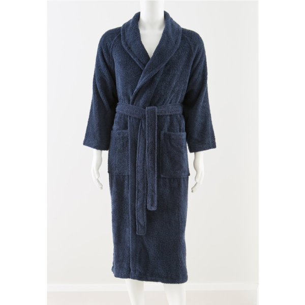 Oyatextile: Velour bathrobes manufactured & exporter in Turkey