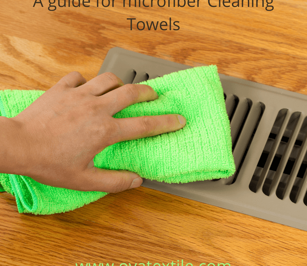 Which-microfiber-towels-is-the-best-for-your-businnes
