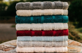 towels turkey manufacturer and exporter